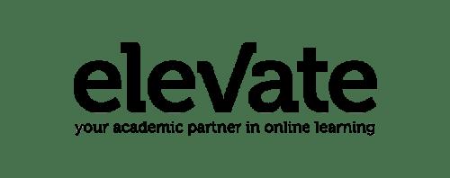 Elevate_logo_500px