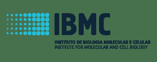 IBMC_logo_500px