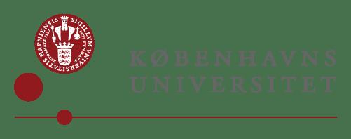 Kopenhavns Universitet_logo_500px