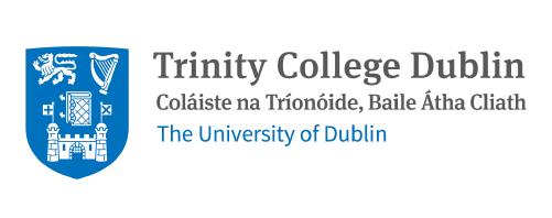 Trinity College Dublin_logo_500px