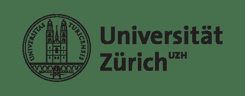 Universitat Zurich_logo_500px