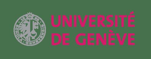 Université de Geneve_logo_500px