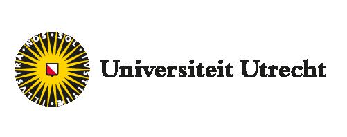 Universiteit Utrecht_logo_500px