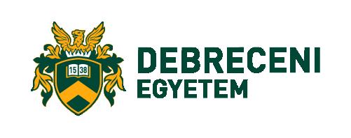 University of Debrecen_logo_500px