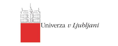Univerza v Ljubljani_logo_500px